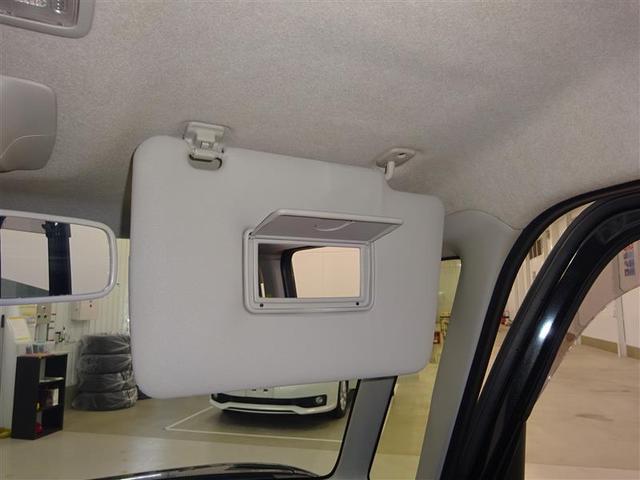 カスタムRS SA 4WD 両側電動スライドドア CD(13枚目)
