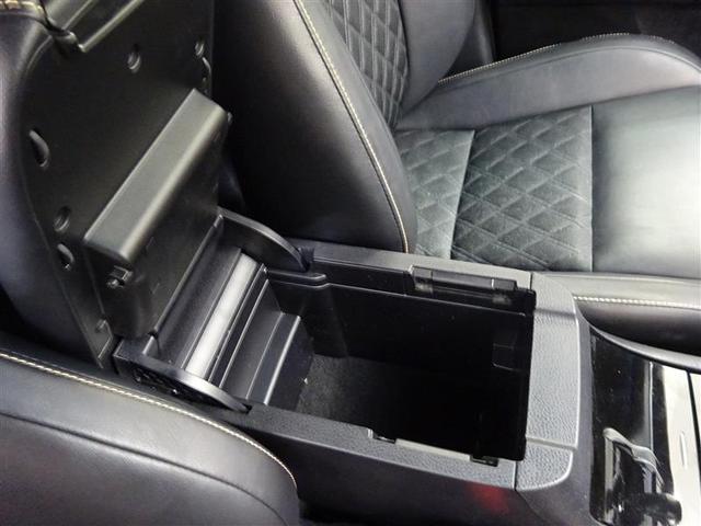 エレガンス 4WD バックモニター メモリーナビ フルセグ(18枚目)