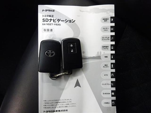 エレガンス 4WD バックモニター メモリーナビ フルセグ(20枚目)