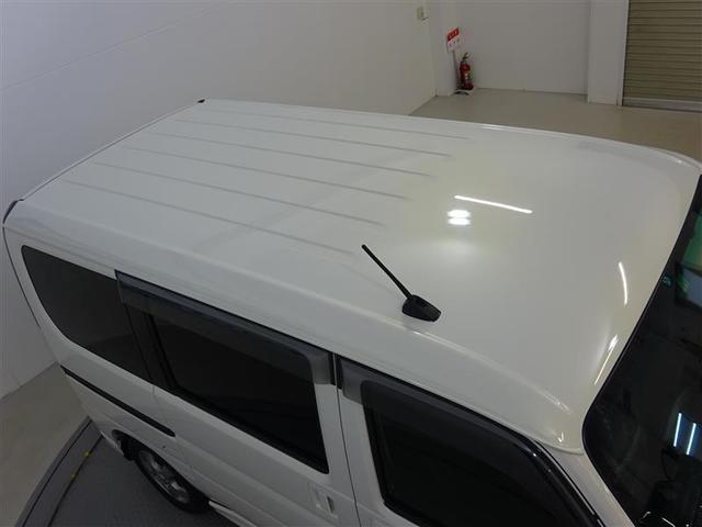 G 4WD バックモニター メモリーナビ フルセグ ETC(4枚目)