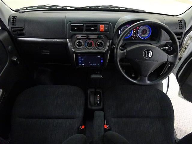 G 4WD バックモニター メモリーナビ フルセグ ETC(6枚目)