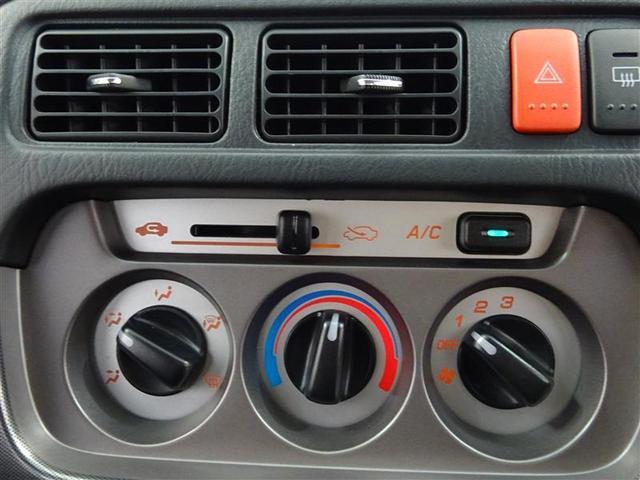 G 4WD バックモニター メモリーナビ フルセグ ETC(10枚目)