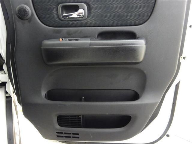 G 4WD バックモニター メモリーナビ フルセグ ETC(13枚目)