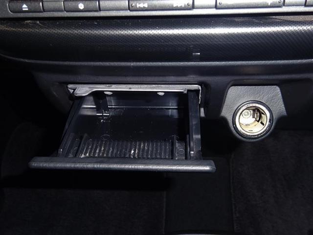 G 4WD バックモニター メモリーナビ フルセグ ETC(15枚目)