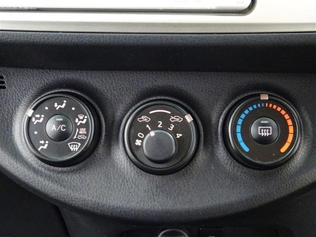 F 4WD バックモニター メモリーナビ キーレス(10枚目)