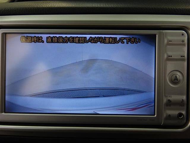 F 4WD バックモニター メモリーナビ キーレス(12枚目)