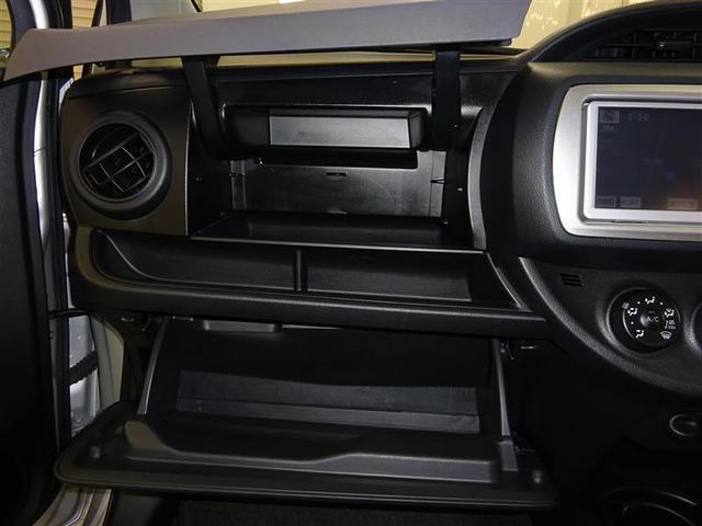 F 4WD バックモニター メモリーナビ キーレス(18枚目)
