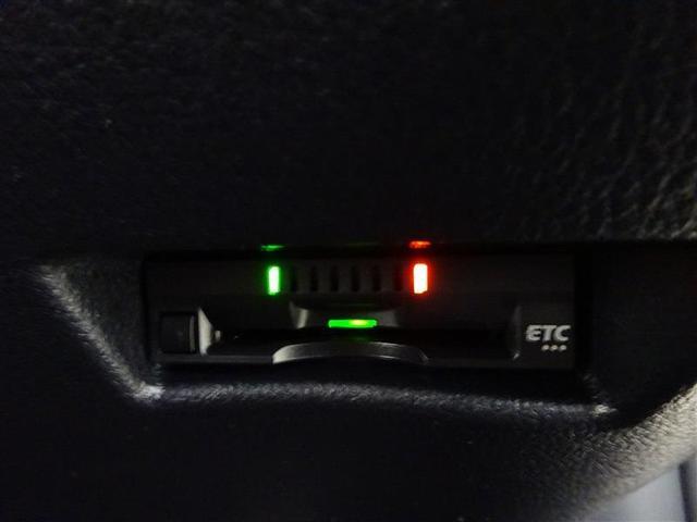 ハイブリッドG 両側電動スライドドア バックモニター ETC(13枚目)