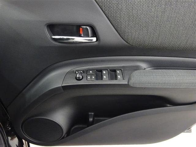 ハイブリッドG 両側電動スライドドア バックモニター ETC(17枚目)