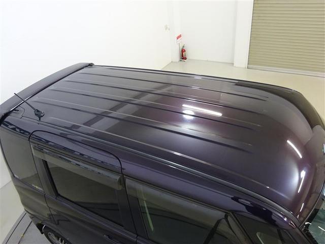 ハイウェイスターターボ 4WD 両側電動スライドドア ETC(4枚目)
