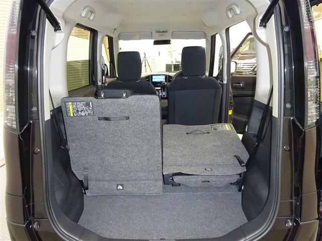 ハイウェイスターターボ 4WD 両側電動スライドドア ETC(9枚目)