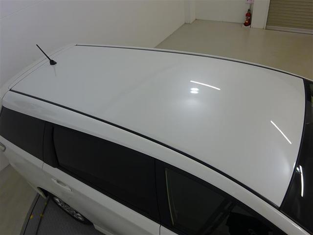 1.8A 4WD バックモニター メモリーナビ ワンセグ(4枚目)