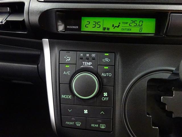 1.8A 4WD バックモニター メモリーナビ ワンセグ(10枚目)