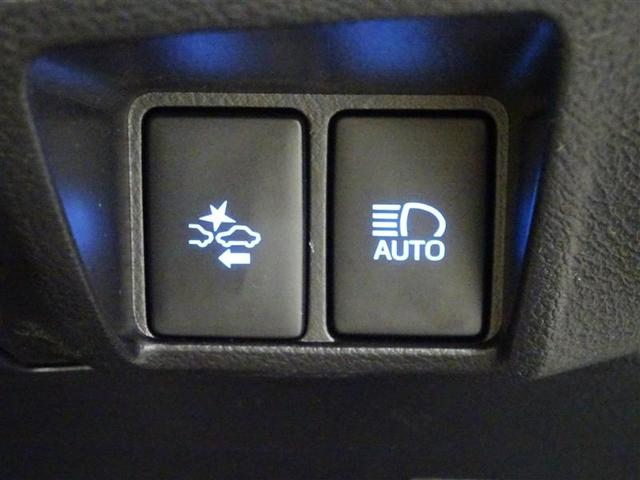 1.8X Lパッケージ 4WD バックモニター メモリーナビ(14枚目)