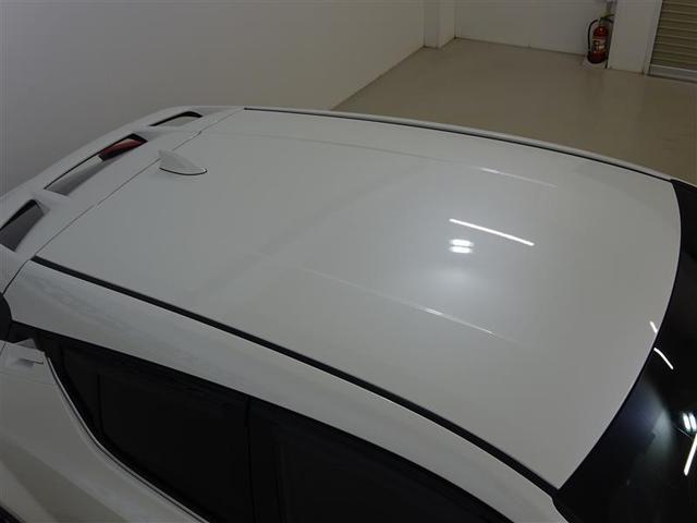 G-T 4WD バックモニター メモリーナビ フルセグ(4枚目)