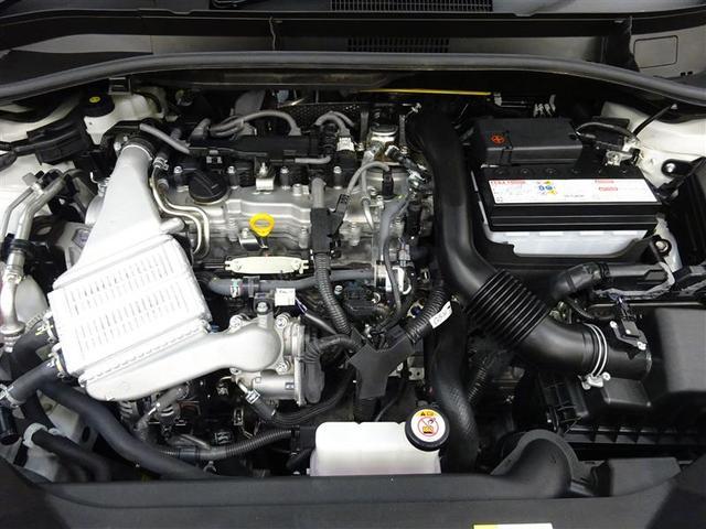 G-T 4WD バックモニター メモリーナビ フルセグ(5枚目)