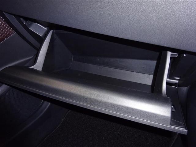 G-T 4WD バックモニター メモリーナビ フルセグ(18枚目)