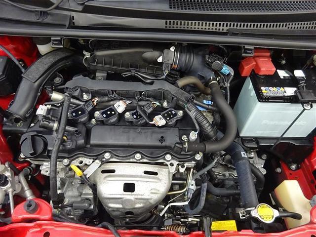 ジュエラ 4WD バックカメラ ETC ワンセグ HID(5枚目)