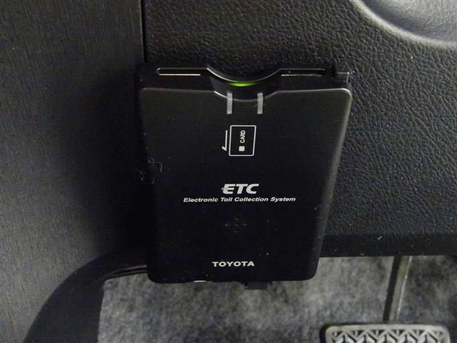 ジュエラ 4WD バックカメラ ETC ワンセグ HID(14枚目)