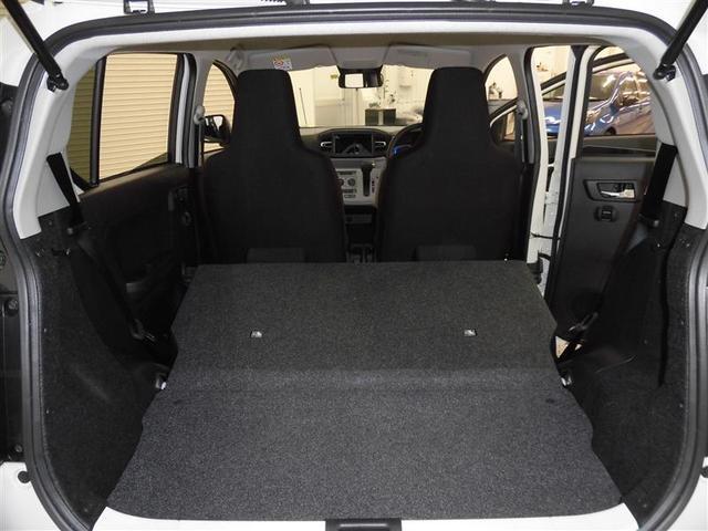 X SAIII 4WD キーレス LED スマートアシスト(9枚目)