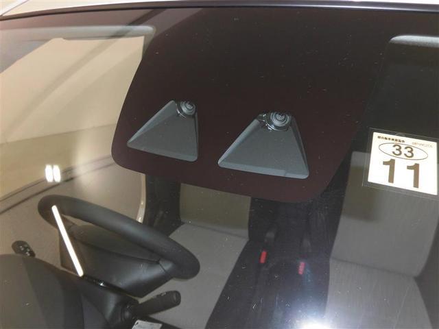 X SAIII 4WD キーレス LED スマートアシスト(12枚目)
