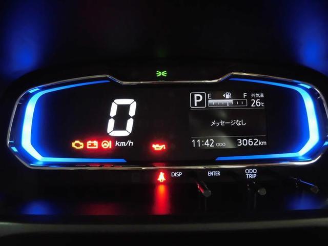 X SAIII 4WD キーレス LED スマートアシスト(13枚目)
