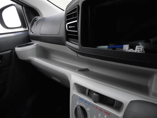 X SAIII 4WD キーレス LED スマートアシスト(15枚目)