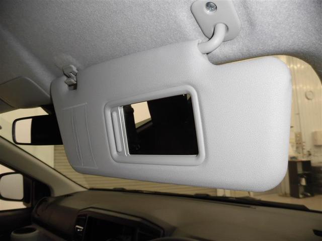 X SAIII 4WD キーレス LED スマートアシスト(16枚目)
