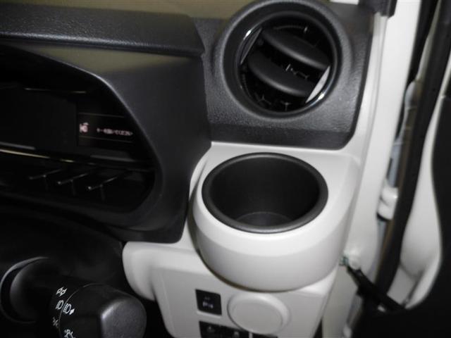 X SAIII 4WD キーレス LED スマートアシスト(17枚目)