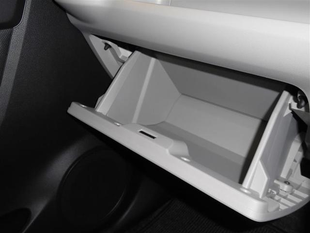 X SAIII 4WD キーレス LED スマートアシスト(18枚目)