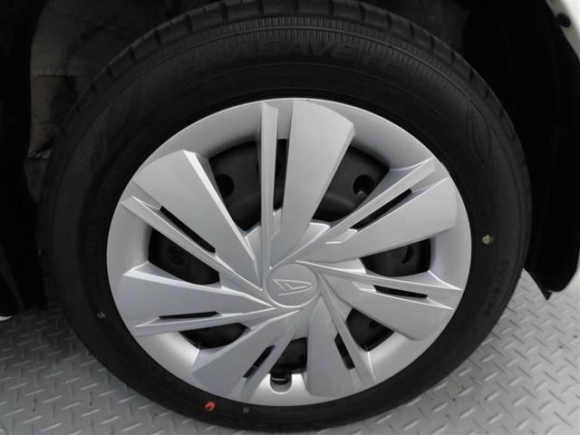 X SAIII 4WD キーレス LED スマートアシスト(19枚目)