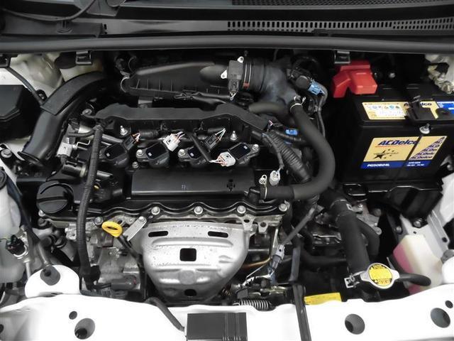 F 4WD メモリーナビ ワンセグ キーレス ETC(5枚目)