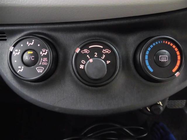 F 4WD メモリーナビ ワンセグ キーレス ETC(10枚目)