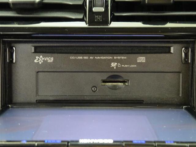 X 4WD バックモニター メモリーナビ ワンセグ ETC(12枚目)