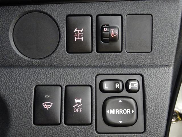 X 4WD バックモニター メモリーナビ ワンセグ ETC(15枚目)