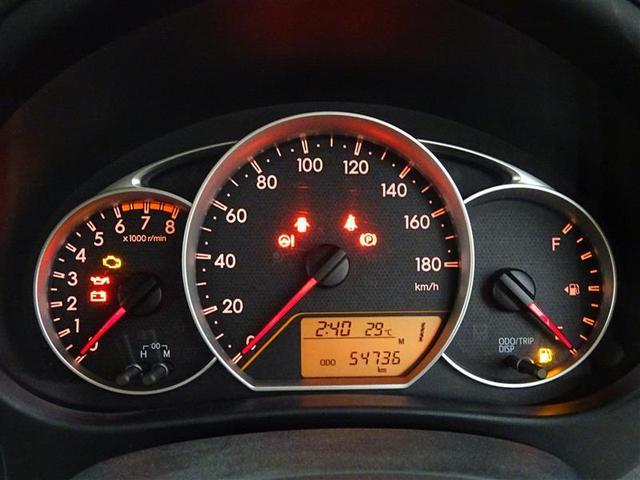 X 4WD バックモニター メモリーナビ ワンセグ ETC(16枚目)