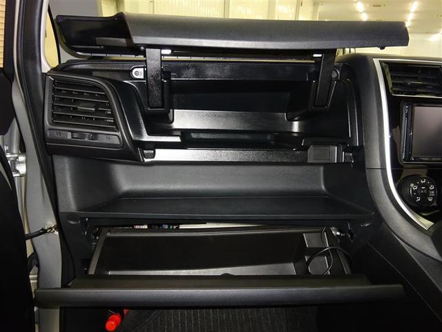 X 4WD バックモニター メモリーナビ ワンセグ ETC(18枚目)