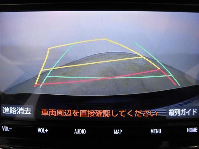 S チューン ブラックII バックモニター メモリーナビ(12枚目)