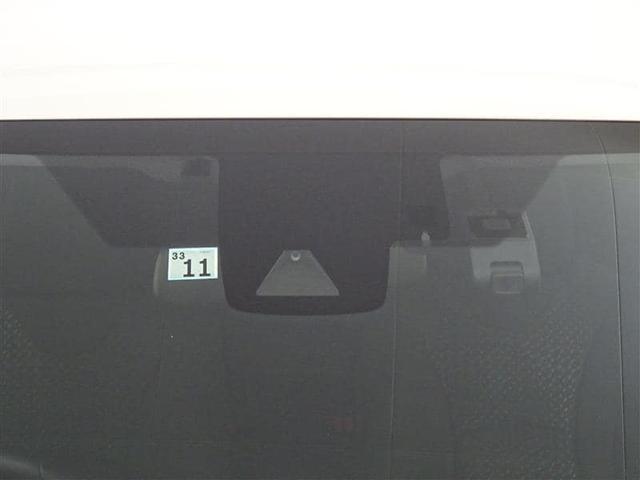 Sセーフティプラス 4WD バックモニター メモリーナビ(16枚目)