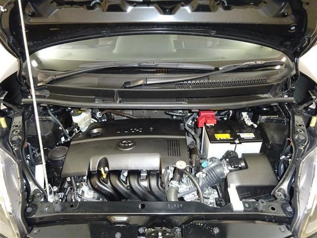 1.5F ラフィネ 4WD パワースライドドア Bモニター(5枚目)