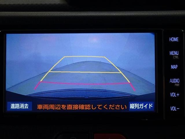 1.5F ラフィネ 4WD パワースライドドア Bモニター(12枚目)