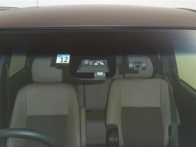 1.5F ラフィネ 4WD パワースライドドア Bモニター(16枚目)