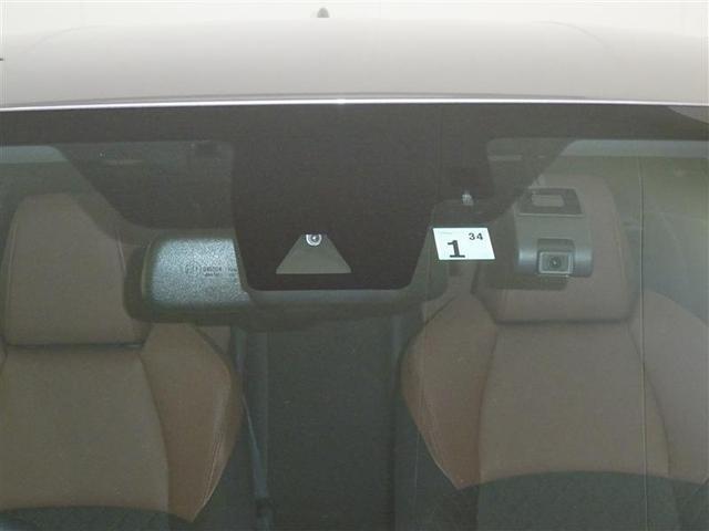 セーフティ・サポートカーです。 自動(被害軽減)ブレーキなどの安全運転を支援する装置を搭載しています。■あくまで運転を支援する機能です。本機能を過信せず、必ずドライバーが責任を持って運転してください。