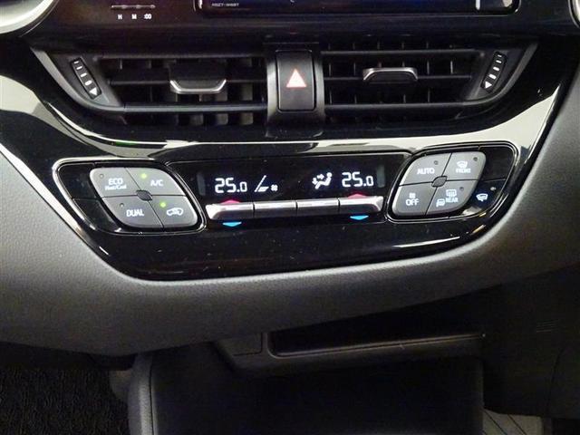 左右独立エアコンで快適車内でドライブをどうぞ!