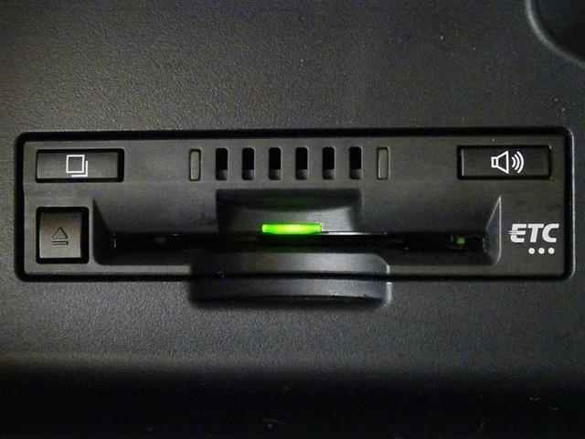 1.8X EXパッケージ 4WD バックモニター ナビ(14枚目)