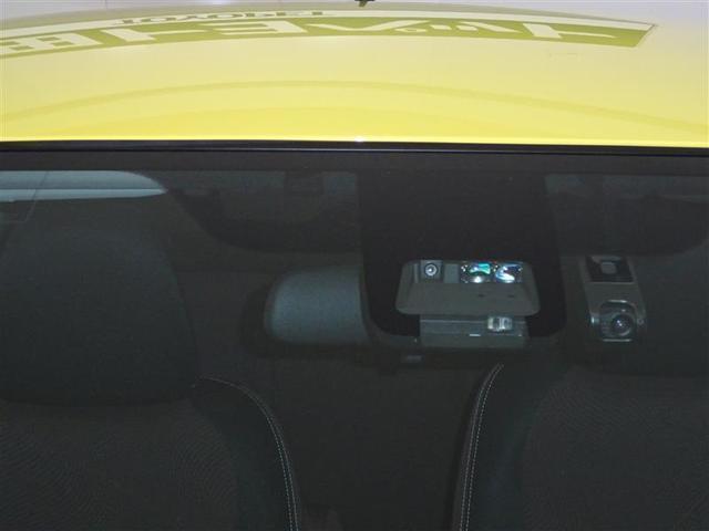セーフティ・サポートカーです。 自動ブレーキなどの安全運転を支援する装置を搭載しています。■あくまで運転を支援する機能です。本機能を過信せず、必ずドライバーが責任を持って運転してください♪