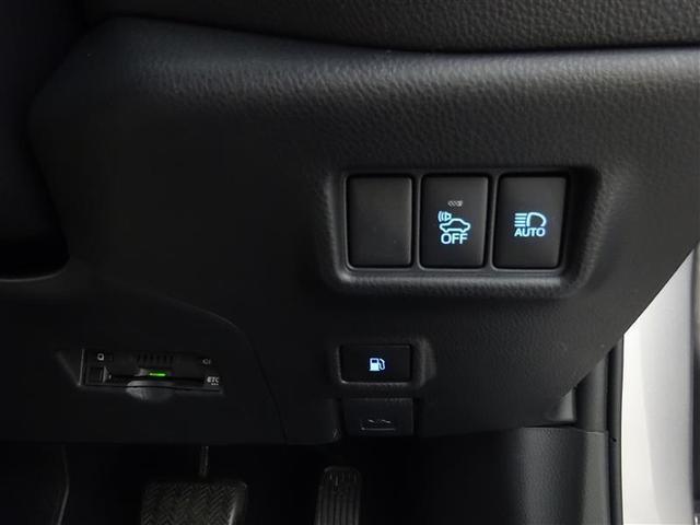 G HV G フルセグナビ スマートキー ETC バックモニター LED(14枚目)