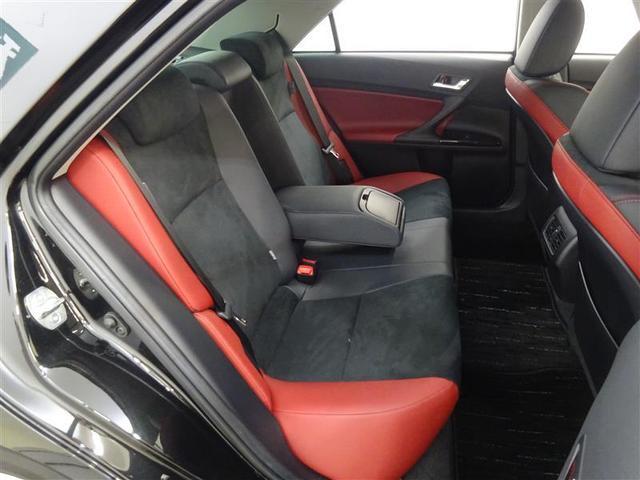250S Fourファイナルエディション 4WD フルセグナビ スマートキー ETC バックモニター LED パワーシート(8枚目)