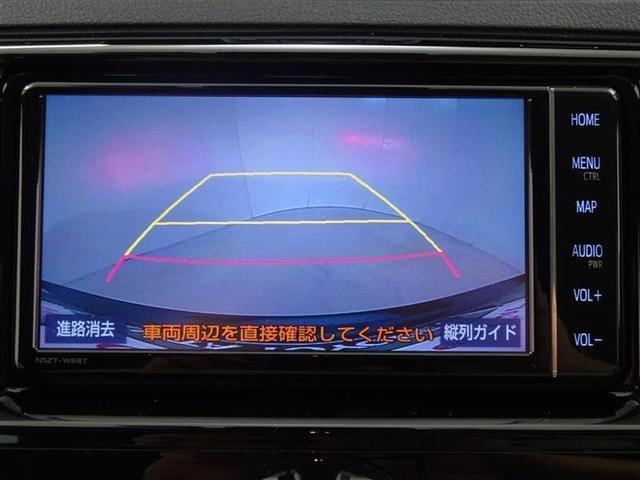 250S Fourファイナルエディション 4WD フルセグナビ スマートキー ETC バックモニター LED パワーシート(13枚目)