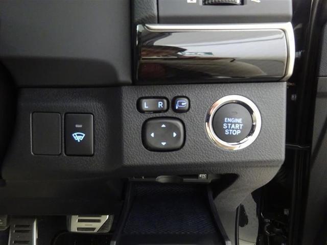 250S Fourファイナルエディション 4WD フルセグナビ スマートキー ETC バックモニター LED パワーシート(15枚目)